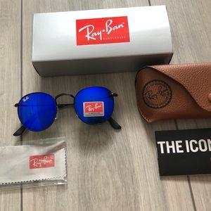 rayban sunglasses BNWT